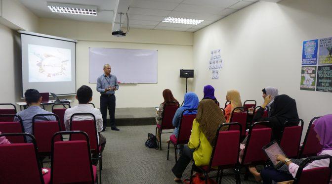 Takaful Training