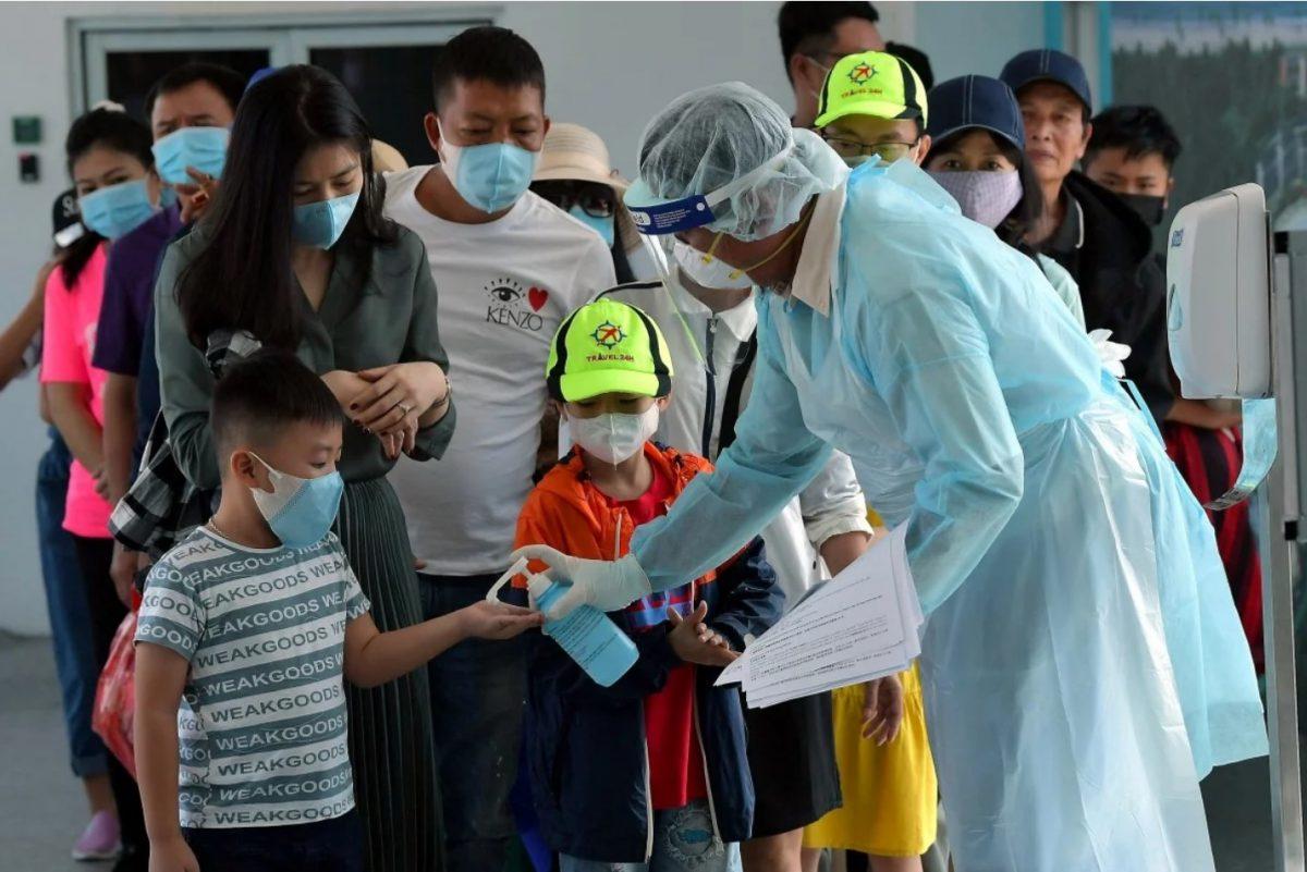 Apakah Wabak Coronavirus Dilindungi oleh Insurans dan Takaful di Malaysia?
